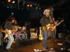 WW & Co. at Smith's Olde Bar, 02/23/08, pic 29. Photo by Bill Hardin.